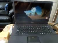 Sony vaio notebook laptop windows 10 pro