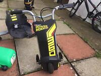 Power rider 360. REDUCED FOR QUICK SALE