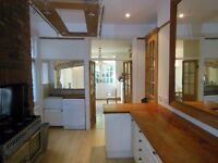 !!!5 bedroom house on Streatham Hill !!!
