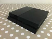 PS4 PlayStation 4 1Tb Console