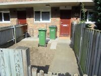 Beautiful 2 Bedroom Maisonette Ground Floor Flat Is Available To Rent In A Quiet Area Of Plumstead
