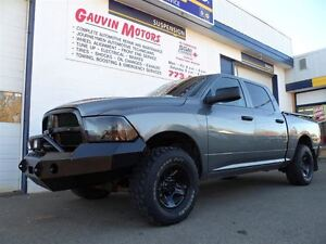 2012 Ram 1500 ST,BUY,SELL,TRADE,CONSIGN HERE!