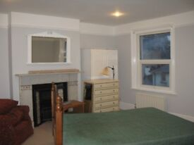Large double room for rent, central Tunbridge Wells, close to all facilities