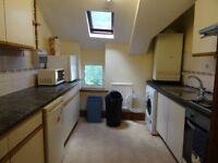 £775 PCM 2 Bedroom Flat on Richmond Road, Roath, Cardiff CF24 3AS