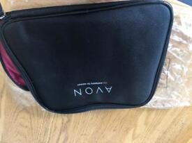 Avon Make up case
