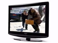 "37"" Samsung LE37R87 HD LCD TV"