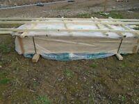 Shuttering Plywood 18mm x 2440mm x 1220mm