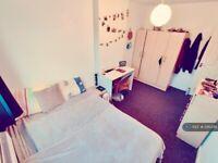 1 bedroom in Kelso Gardens, Leeds, LS2 (#1216346)