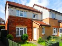 3 bed house in Valgreen Court, Dundee