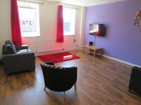 NO AGENCY/ADMIN FEES. NEWLY REFURBISHED 4 BED STUDENT APARTMENT OFF WILMSLOW ROAD