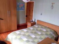 UEFA CHAMPIONS LEAGUE 2 double rooms available