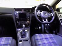 Volkswagen Golf GTE (black) 2015-10-06