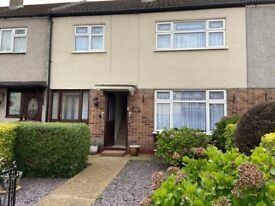 MUST SEE **DSS ACCEPTED** BEAUTIFUL,WARM 3 BED HOUSE IN BARKING!!