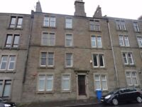 Blackness Road - 2 bed, fully furnished flat with GCH & DG ava now