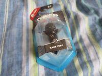 Skylanders Trap Team KAOS Trap BRAND NEW - RARE