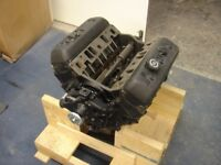 4.3L Mercruiser Block V6 - to suit 2001-2007 engines