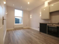 BRAND NEW 2 bed flat finished to a high standard with modern fixtures&fittings between Archway&FPark