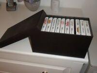Nintendo DS - 9 Games