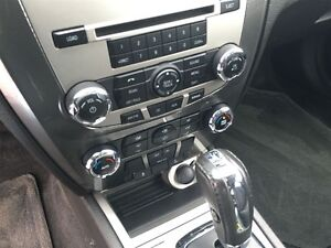 2010 Ford Fusion SEL * POWER SEATS London Ontario image 15