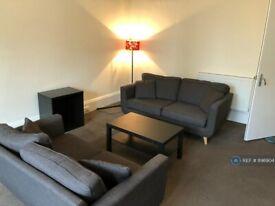 5 bedroom flat in Polwarth Gardens, Edinburgh, EH11 (5 bed) (#896904)