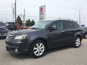 2011 Subaru Tribeca Limited AWD ~Rear Video ~RearView Camera
