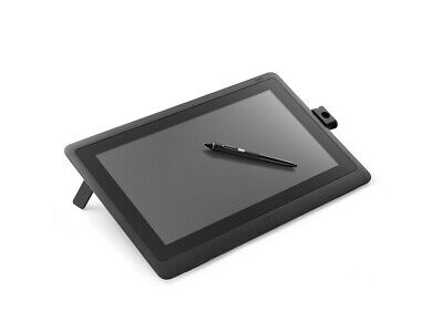 WACOM 15.6 FHD Pen Display - DTK-1660E