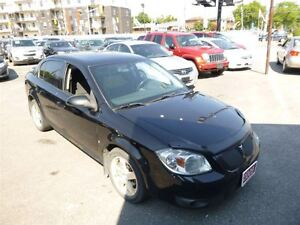 2009 Pontiac G5 SE | NO ACCIDENTS | ONE OWNER