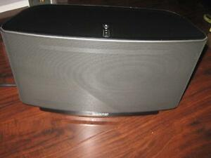 Sonos ZonePLAYER : S5 All-in-1 Wireless Music System. Like NEW.