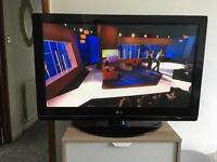 LG 42PG3000 HD TV
