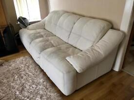 Sofa 3 plus 2