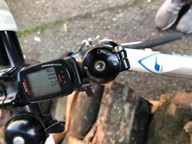 Bike Carrera virtuous