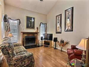 329 900$ - Maison 2 étages à vendre à Gatineau Gatineau Ottawa / Gatineau Area image 5