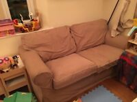 Sofa *FREE TO COLLECTOR*