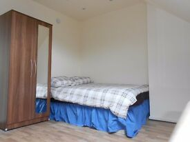 Studio in Cricklewood available NOW £1051pcm ALL bills Included! Call for viewing NOW!