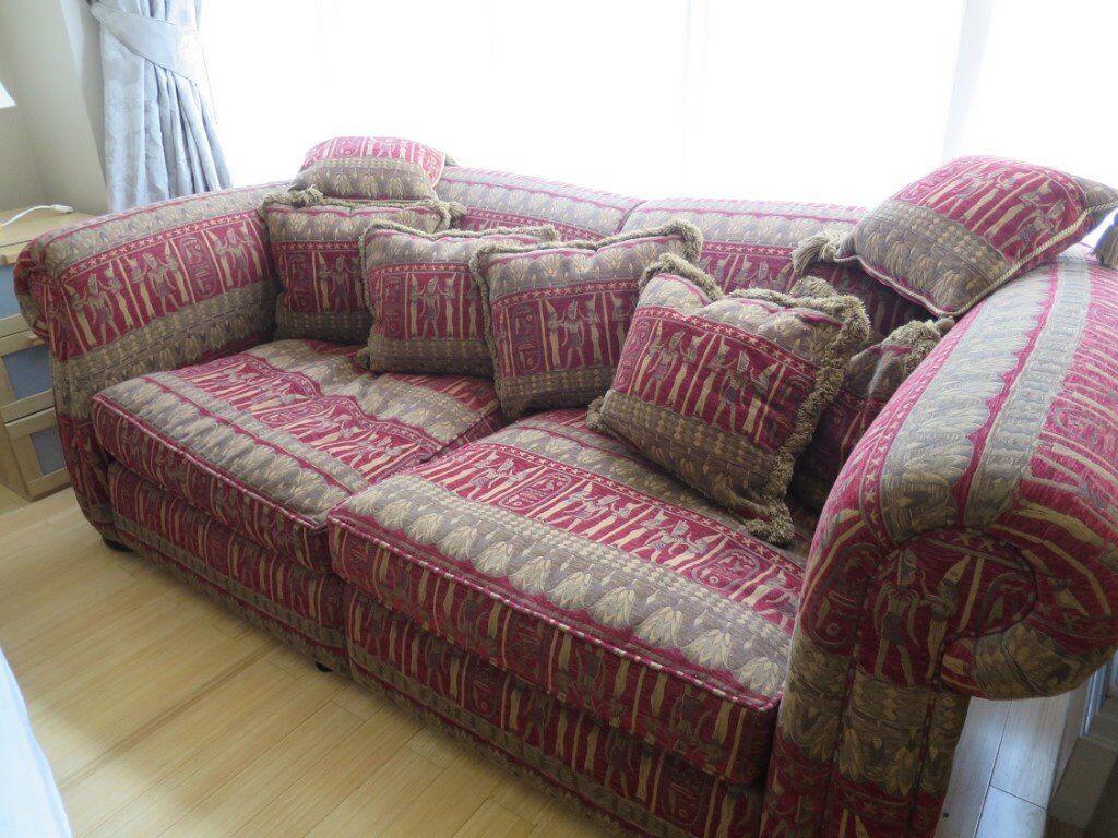 xl couch fabulous big sofa weis riesen sofa beautiful pelle italiana sofa immagini with riesen. Black Bedroom Furniture Sets. Home Design Ideas