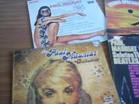 Paul Mauriat Orchestra