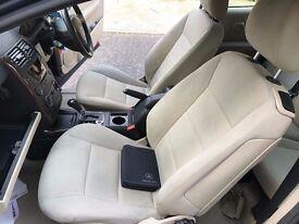 2005 Mercedes-Benz A Class 1.5 A150 Elegance SE CVT 3dr Low Mileage Car @07445775115