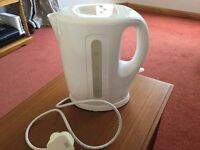 Brand New Tesco Kettle only £3!