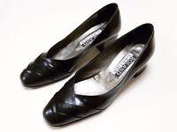 Ladies shoes – Roland Cartier