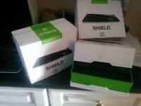 Brand New Nvidia Shield TV 16GB