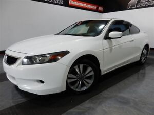2009 Honda Accord EX- TOIT OUVRANT-MAGS-A/C-