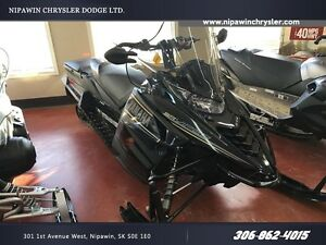 2016 yamaha  VIPER ST-X***0% financing for up to 60 months***