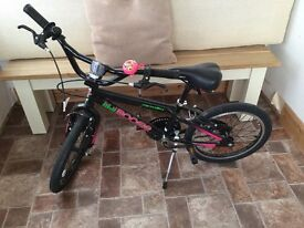Apollo Boogie Bicycle