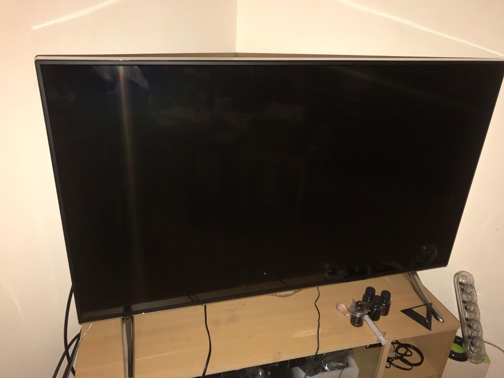 hitachi 43 inch smart tv. hitachi 43inch ultrahd 4k led smart tv hitachi 43 inch smart tv