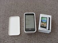 HTC Desire 510 Android mobile phone