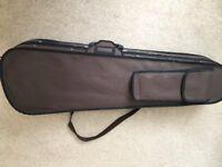 Sentor Violin 3/4