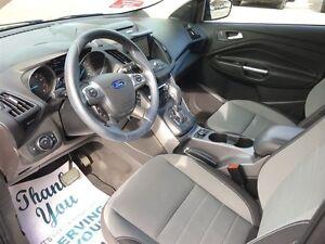 2014 Ford Escape SE - 4WD London Ontario image 17