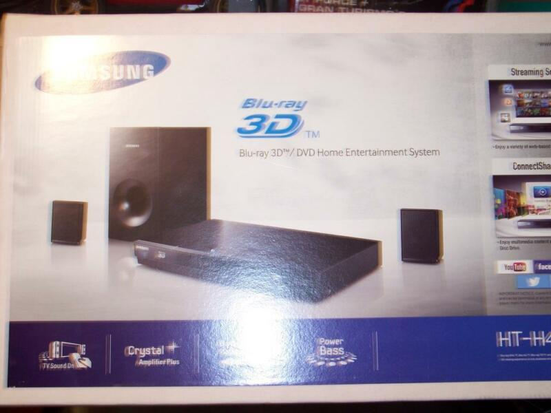 samsung blu ray player ht t5200 in rheinland pfalz. Black Bedroom Furniture Sets. Home Design Ideas