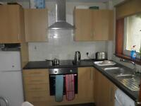 Nicely furnished 2 Bedroom Flat Available to Let