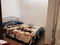 Double room at Walthamstow cheap rent